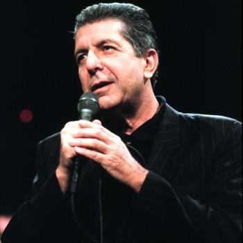 Leonard-Cohen-19881