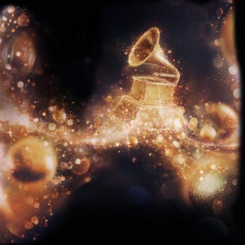 Grammys-image