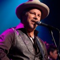 Robert Earl Keen © KLRU photo by Scott Newton