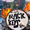 The Black Keys © KLRU photo by Scott Newton