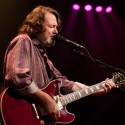 Widespread Panic © KLRU photo by Scott Newton