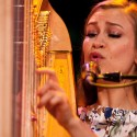 Joanna Newsom © KLRU photo by Scott Newton