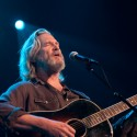 Jeff Bridges © KLRU photo by Scott Newton