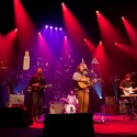 Fleet Foxes © KLRU photo by Scott Newton