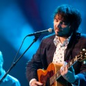 Wilco © KLRU photo by Scott Newton