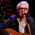 Nick Lowe w/ Wilco © KLRU photo by Scott Newton