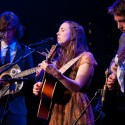 Sarah Jarosz ©KLRU photo by Scott Newton