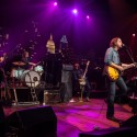 Hayes Carll ©KLRU photo by Scott Newton