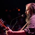 Steve Earle © KLRU photo by Scott Newton