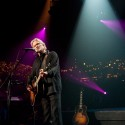 Kris Kristofferson © KLRU photo by Scott Newton
