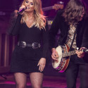 Miranda Lambert ©️KLRU photo by Scott Newton