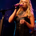 Miranda Lambert © KLRU photo by Scott Newton