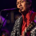 Alejandro Escovedo ©KLRU photo by Scott Newton