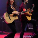 Rodrigo y Gabriela © KLRU photo by Scott Newton