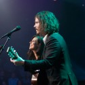 The Civil Wars © KLRU by Scott Newton