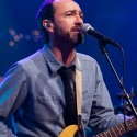 The Shins © KLRU by Scott Newton