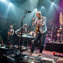 Bon Iver © KLRU by Scott Newton
