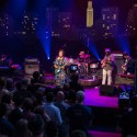 Alabama Shakes ©KLRU photo by Scott Newton