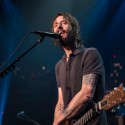 Band of Horses ©KLRU photo by Scott Newton