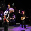 Bonnie Raitt © KLRU photo by Scott Newton