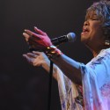 Mavis Staples © KLRU photo by Scott Newton