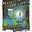 Madeleine Peyroux and Esperanza Spalding Season 35 by Andy Vastagh