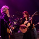Roseanne Cash © KLRU photo by Scott Newton