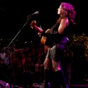 Patty Griffin & Friends © KLRU photo by Scott Newton