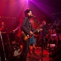 Bob Schneider © KLRU photo by Scott Newton
