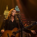 Brandi Carlile on Austin City Limits ©️KLRU photo by Scott Newton