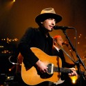 Jakob Dylan © KLRU photo by Scott Newton