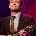 Punch Brothers © KLRU by Scott Newton