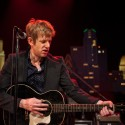 Spoon ©KLRU photo by Scott Newton