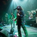 My Morning Jacket ©KLRU photo by Scott Newton