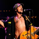 Manu Chao © KLRU photo by Scott Newton