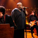 Gnarls Barkley © KLRU photo by Scott Newton