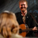 The Swell Season © KLRU photo by Scott Newton