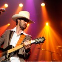 Ryan Bingham © KLRU photo by Scott Newton