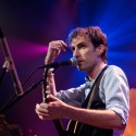 Andrew Bird © KLRU photo by Scott Newton