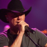 Kenny Chesney © KLRU photo by Scott Newton
