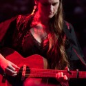 Madeleine Peyroux © KLRU photo by Scott Newton