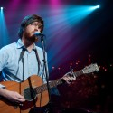 Okkervil River © KLRU photo by Scott Newton