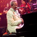 Allen Toussaint © KLRU photo by Scott Newton