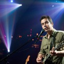 M Ward © KLRU photo by Scott Newton