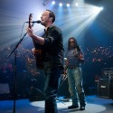 Dave Matthews Band © KLRU photo by Scott Newton