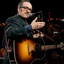Elvis Costello © KLRU photo by Scott Newton