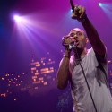 Mos Def © KLRU photo by Scott Newton