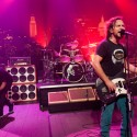 Pearl Jam © KLRU photo by Scott Newton