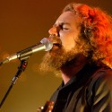My Morning Jacket © KLRU photo by Scott Newton