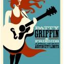 Patty Griffin Season 36 by Jaime Cervantes